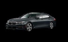 New Cars 2018 BMW 740i Sedan Camarillo