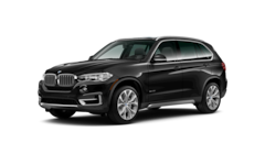 New BMW for sale  2018 BMW X5 sDrive35i SAV in Wichita Falls, TX
