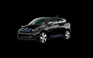 New 2018 BMW i3 94Ah Sedan for sale in Denver, CO