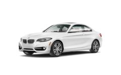 2018 BMW 230i xDrive Coupe 21650 WBA2J3C54JVD48662 for sale in St Louis, MO