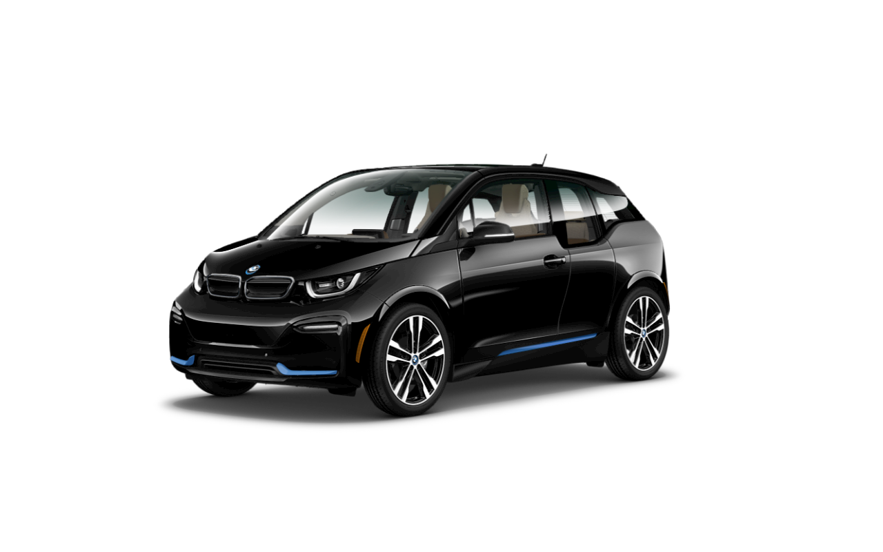 Bmw I3 Lease Deals Massachusetts Lamoureph Blog