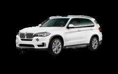 New Cars 2018 BMW X5 sDrive35i SUV Camarillo