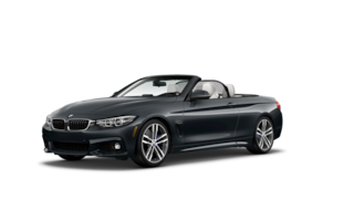 New 2019 BMW 4 Series 430i Xdrive Convertible Dealer in Milford DE - inventory