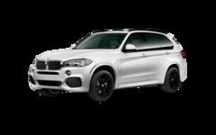 New 2018 BMW X5 sDrive35i SAV 5UXKR2C54J0Z20828 for sale in Torrance, CA at South Bay BMW
