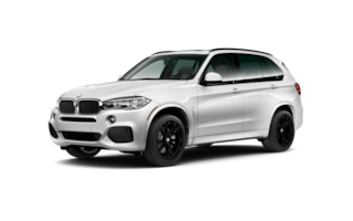 New 2018 BMW X5 sDrive35i SAV for sale in Torrance, CA at South Bay BMW