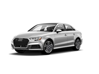 The Premier Collection Vehicles For Sale In NY - Palisades audi
