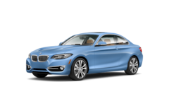 New 2018 BMW 230i xDrive Coupe W5430 in Peoria, IL