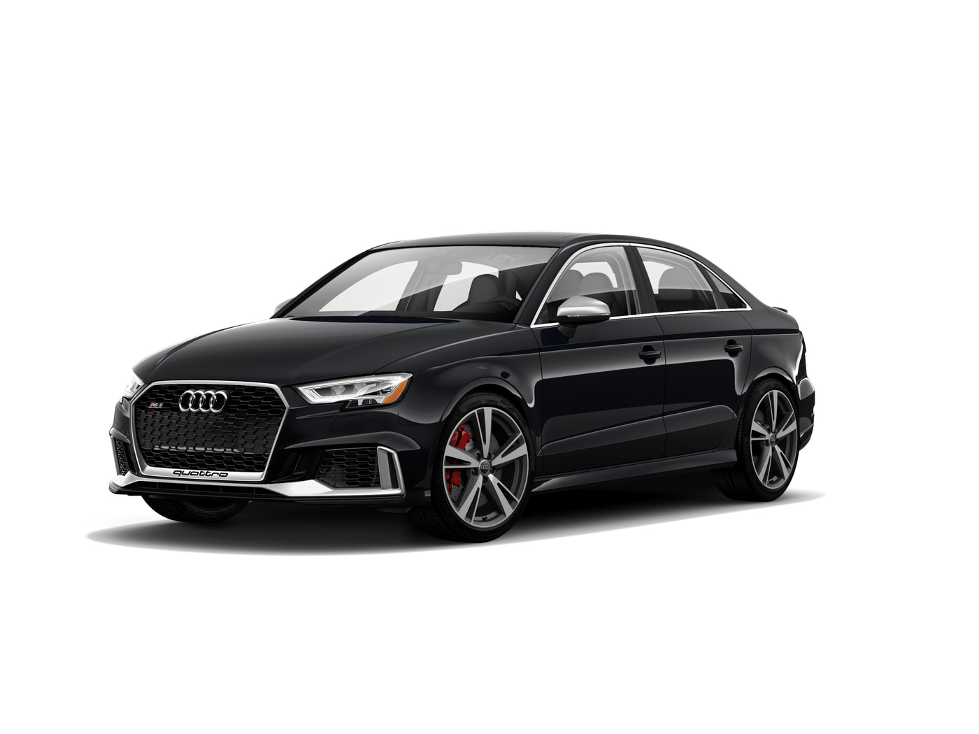 long audi ny cars for queens car sale in connecticut used hicksville dealer island