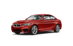 New Cars 2018 BMW 230i Coupe Camarillo