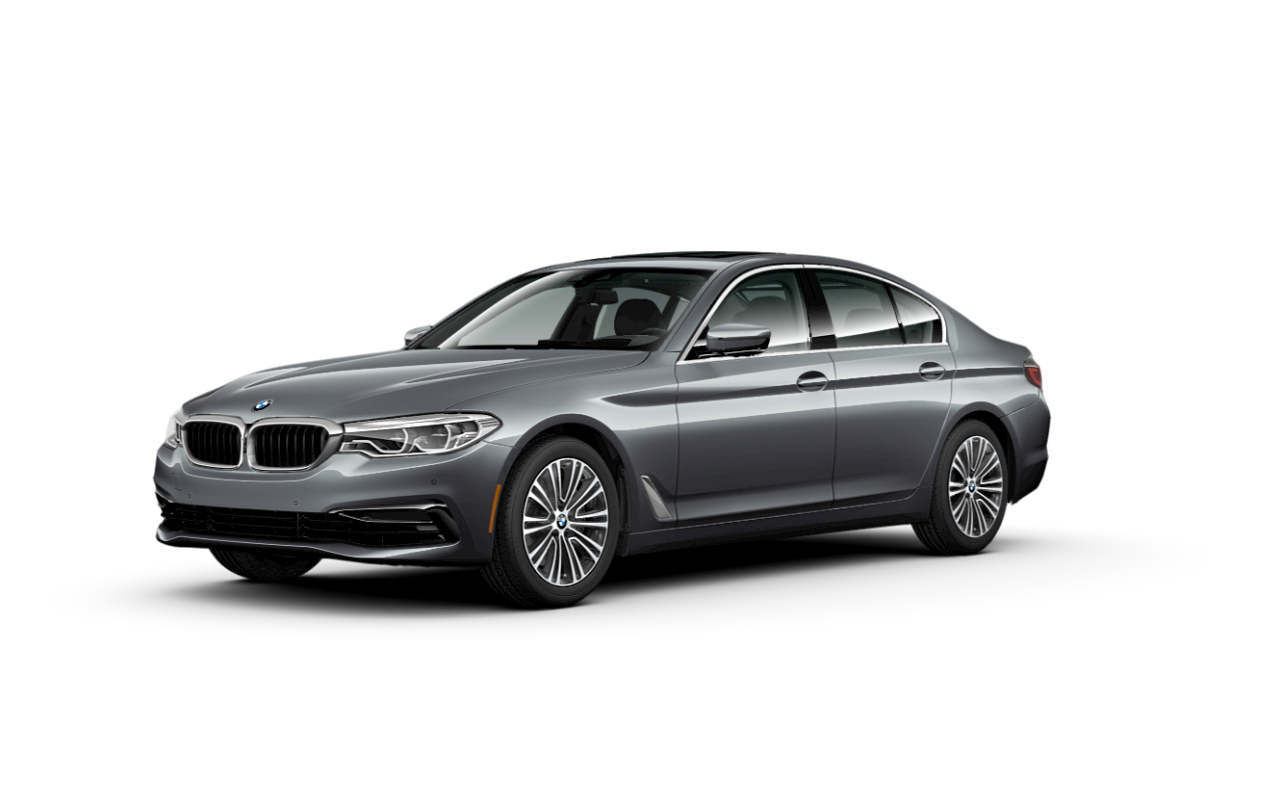 New Featured Vehicles Princeton Bmw