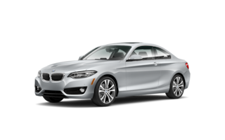 2018 BMW 230i xDrive Coupe for sale in Tyler, TX near Jacksonville