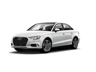New  2018 Audi A3 2.0T Summer of Audi Premium Sedan For Sale in Temecula, CA