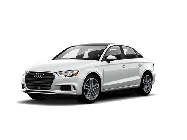 Audi Dealer Audi Cars For Sale In Costa Mesa CA Audi Fletcher Jones - Audi cars for sale