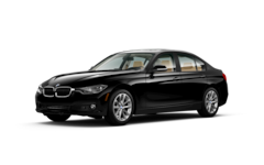 2018 BMW 320i xDrive Sedan for sale in St Louis, MO