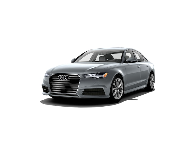 2018 Audi A6 2.0T Premium For Sale in Costa Mesa, CA