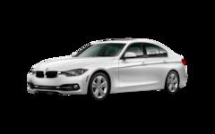 New 2018 BMW 330i Sedan for sale in Long Beach