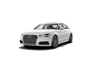 New 2018 Audi A6 3.0T Prestige Sedan for sale in Miami | Serving Miami Area & Coral Gables