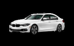 New 2018 BMW 340i Sedan for sale in Jacksonville, FL at Tom Bush BMW Jacksonville