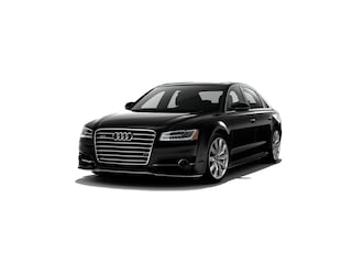 New AUdi for sale 2018 Audi A8 L 3.0T Sedan in Los Angeles, CA