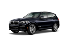 2018 BMW X3 xDrive30i SUV 21590 5UXTR9C56JLC82032 for sale in St Louis, MO