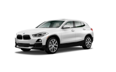 New BMW for sale in 2018 BMW X2 xDrive28i SUV Fort Lauderdale, FL
