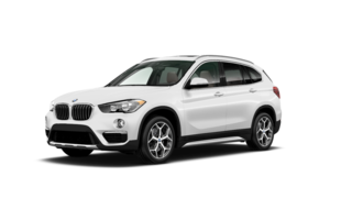 New 2018 BMW X1 Xdrive28i SUV Dealer in Milford DE - inventory