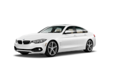 new BMW 2019 BMW 430i 430i Gran Coupe Gran Coupe for sale in D'Iberville, MS