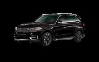 2018 BMW X5 xDrive40e SAV For Sale in Minnetonka, MN