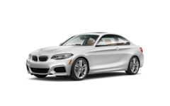 New 2018 BMW 230i Coupe in Jacksonville, FL