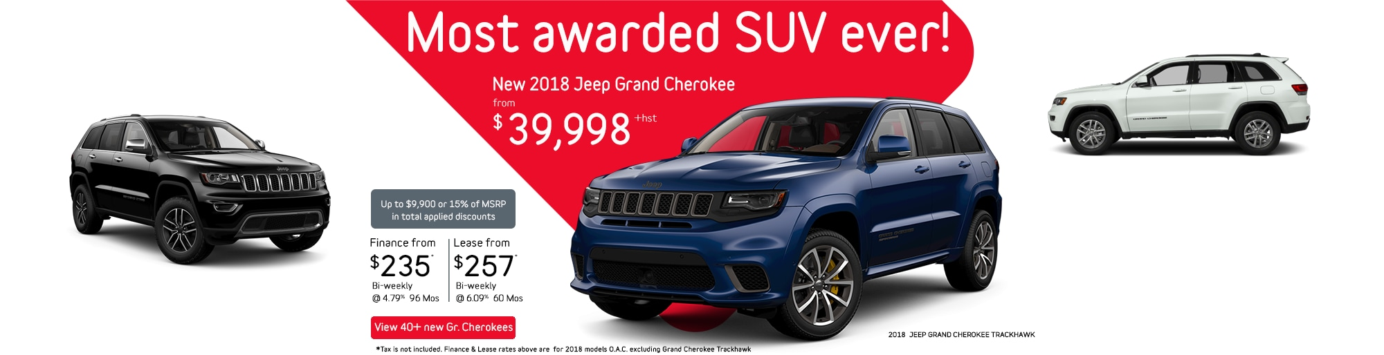 ny poughkeepsie lease model jeep financing info htm deals renegade and
