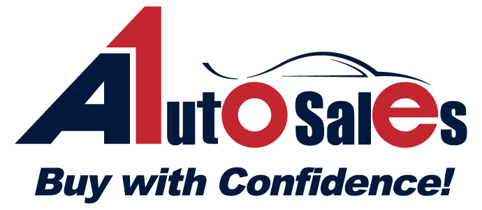 A1 Auto Sales >> Pre Owned Inventory A 1 Auto Sales