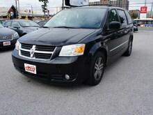 2010 Dodge Grand Caravan SE|DVD|NAVI|BACKUP CAM| Minivan