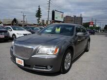 2011 Chrysler 300C RWD |  NAVI | BACKUP CAM |  PANO ROOF |  CLEAN CAR Sedan