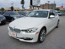 2014 BMW 328i PRIMIUM|NAVI|BACK UP CAM|SUN ROOF xDrive Sedan
