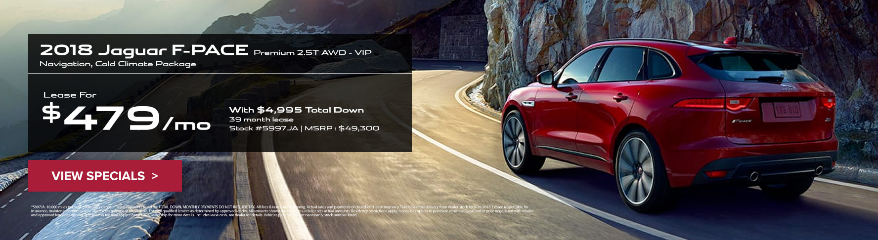 near grove pace in premium pre owned me willow auto dealer dealers awd pennsylvania jaguar certified f luxury