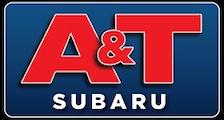 A & T Subaru