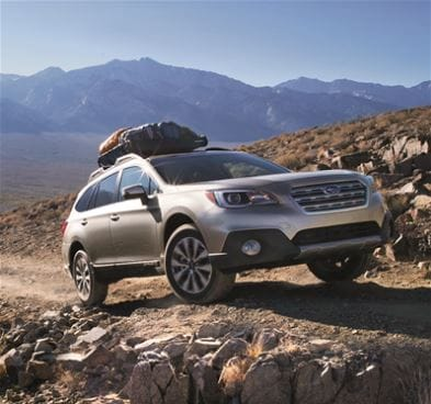 All Wheel Drive Cars List >> Subaru Ranks Top Third On Consumer Reports Best All Wheel Drive