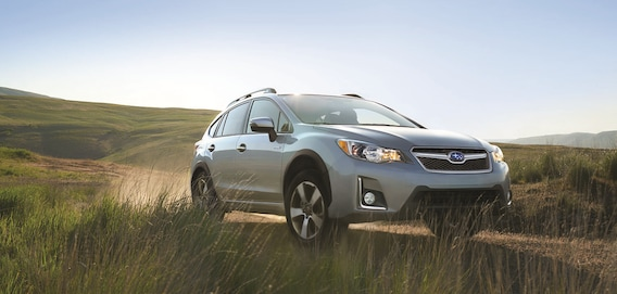 Are All Subaru'S Awd >> Does Subaru Have The Best All Wheel Drive A T Subaru