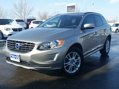 2015 Volvo Xc60 T5 PREMIER--NAVIGATION-HEATED SEATS--CAMERA SUV