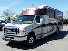 2008 WINNEBAGO Aspect 26A