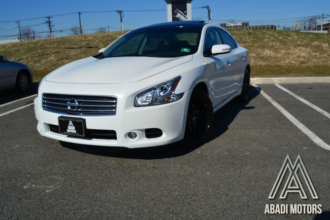 sale maxima overview cargurus review for cars pic nissan