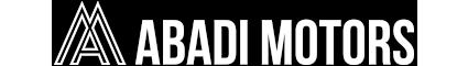 Abadi Motors