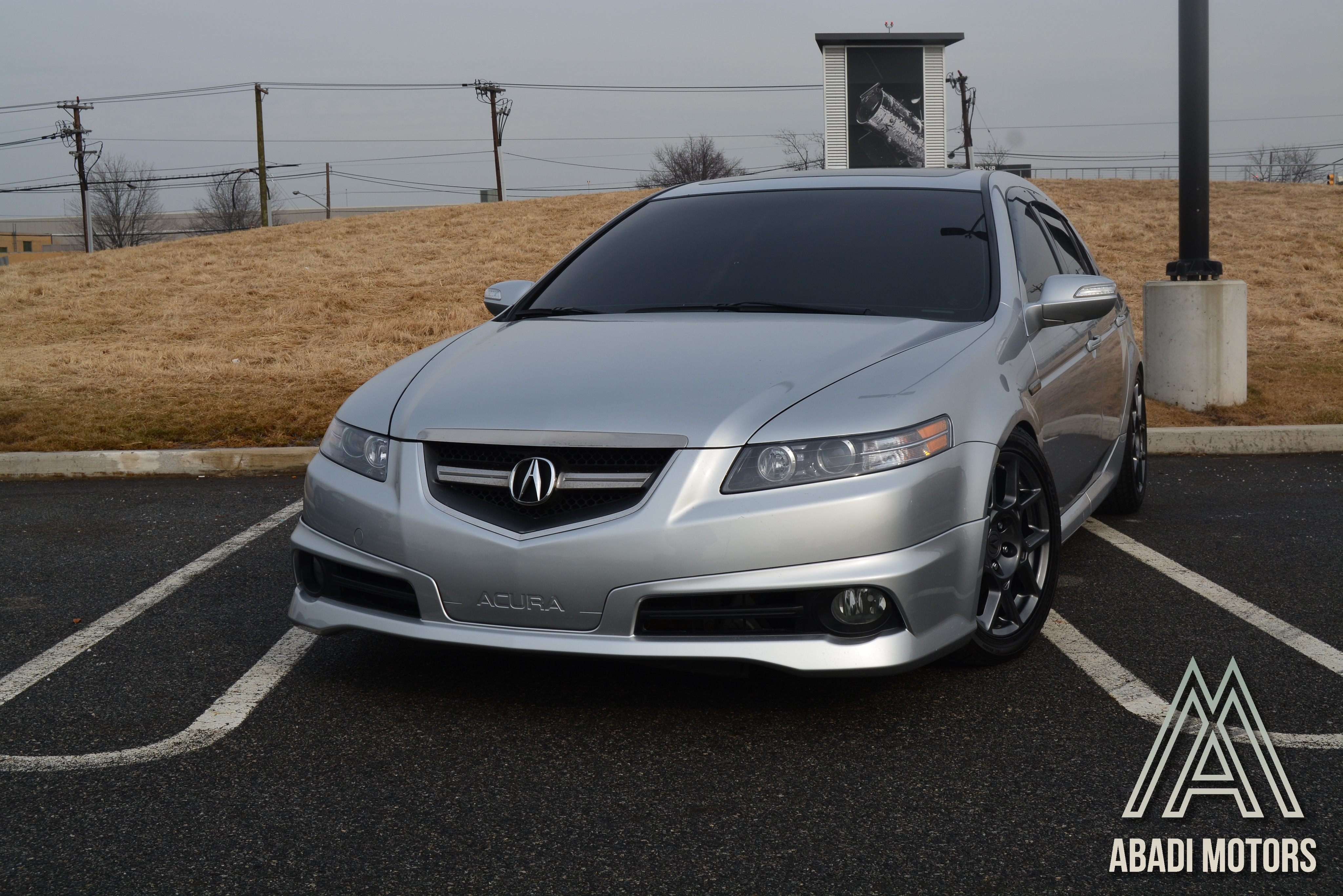 amber rgb profile tl home prism changing halos color led headlights fitted headlight acura