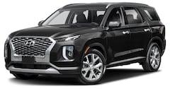 2020 Hyundai Palisade Ultimate 7 Passenger