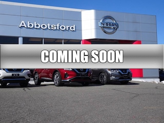 2012 Nissan Versa SL SPORT Hatchback