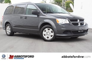 2012 Dodge Grand Caravan SXT BC CAR, PRICED TO SELL, SEATING FOR SEVEN! Van