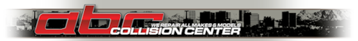 ABC Collision Repair