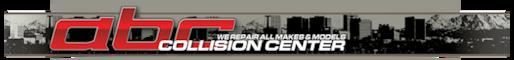 ABC Collision Repair