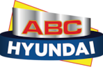 Used Car Super Center at ABC Hyundai of Las Vegas