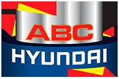 ABC Hyundai